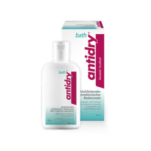 antidry_bath_200ml_kombi