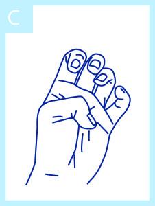 Grafik_Spastik_Arm-Handbereich