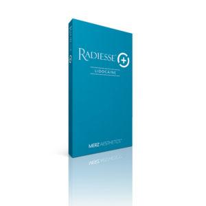 Packshot_Radiesse_LIDOCAINE_4c
