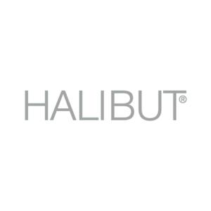 halibut_logo